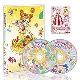 アイカツ! 4[DVD]