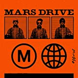 MARS DRIVE / m-flo