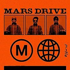MARS DRIVE♪m-flo