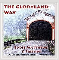 Gloryland Way