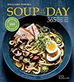 Soup of the Day (English Edition)