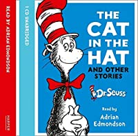 Cat in the Hat and Other Stories by NA(1905-07-04)
