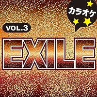 WON'T BE LONG (オリジナルアーティスト:EXILE & 倖田來未) [カラオケ]
