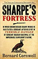 Sharpe's Fortress (The Sharpe Series)