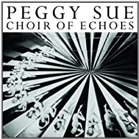Choir of Echoes [12 inch Analog]