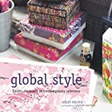 Global Style 画像