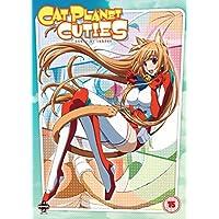 あそびにいくヨ! コンプリート DVD-BOX (全12話+OVA, 304分) 神野オキナ アニメ