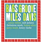 Bags Groove (Hd Remastered Edition)