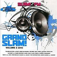Vol. 3-Grand Slam! 2010