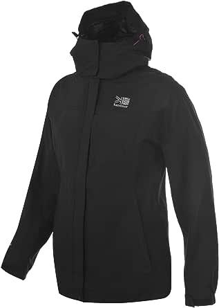 Karrimor(カリマー) 3in1 Weathertiteジャケットレディース 3in1ジャケット