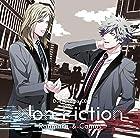 うたの☆プリンスさまっ♪デュエットドラマCD「Non-Fiction」 蘭丸&カミュ[通常盤]
