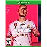 FIFA 20 Standard Edition - Xbox One