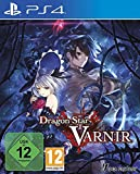 Dragon Star Varnir (PlayStationPS4)