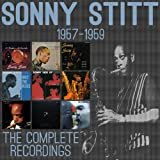 The Complete Recordings: 1957-1959