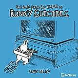Bunny Suicides 2018 Broschuerenkalender