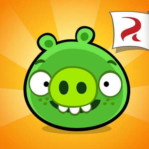 amazon co jp bad piggies free android アプリストア