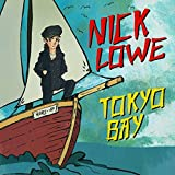 Tokyo Bay/Crying Inside [7 inch Analog]