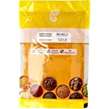 Taste of India (Farmer's Market) Manjal Powder - Turmeric Powder, 100 g