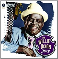 Willie Dixon Story by VARIOUS ARTISTS (2012-04-03)