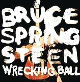 Wrecking Ball (Lp) [12 inch Analog]