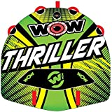 WOW (ワオ) THRILLER (スリラー) 1人乗り