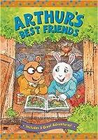 Arthur: Arthur's Best Friends