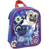 "Puppy Dog Pals 10"" Mini Backpack"