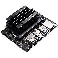 NVIDIA Jetson Nano Development Kit B01 開発キット AI コンピュータ 人工知能…