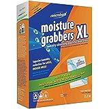 Concrobium Moisture Grabber XL