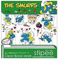 stipee/スマーフ vol.2SSF-002
