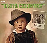 Elvis Country-