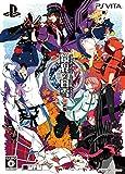 鏡界の白雪 限定版 予約特典(ドラマCD)付 - PS Vita