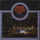 Vol. 2-Live at Yankee Stadium
