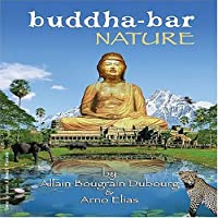 Buddha Bar Nature [DVD] [Import]