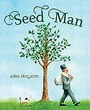 Seed Man