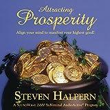 Attracting Prosperity