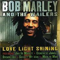Love Light Shining