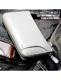 98188061cbea Amazon.co.jp: 財布 - メンズバッグ・財布: シューズ&バッグ