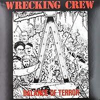 Balance of Terror [12 inch Analog]