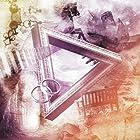 四季彩 [visions](DVD付)(在庫あり。)