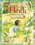 Heidi (Young Classics)