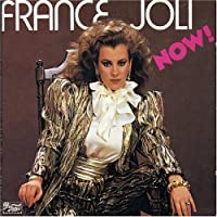 Now by France Joli (1994-02-01)