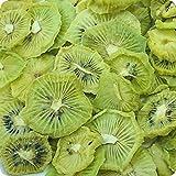 ドライフルーツ 砂糖不使用 無添加 キウイ 国産 キウイフルーツ フルーツ お菓子 おやつ 果物 乾燥果実 (S)