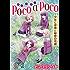 poco a poco~少女と音楽と秘密の花園 2 (少女宣言(百合シリーズ))