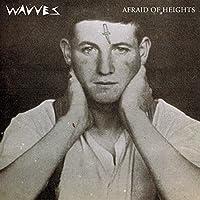 Afraid of Heights [Analog]