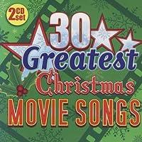 30 Greatest Christmas Movies
