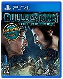 Bulletstorm Full Clip Edition (輸入版:北米)