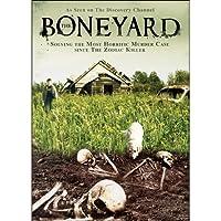 Boneyard [DVD] [Import]