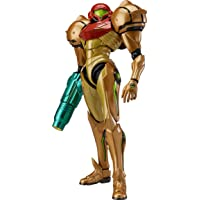 figma METROID PRIME 3 CORRUPTION サムス・アラン PRIME3ver. ノンスケール A…