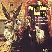 Virgin Mary's Journey